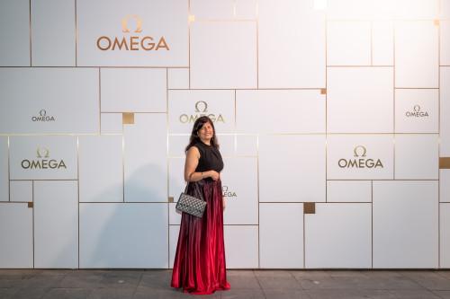 20181023-OMEGA-CONSTELLATION-CX-0035-jpg