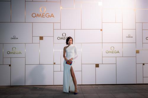 20181023-OMEGA-CONSTELLATION-CX2-0015-jpg