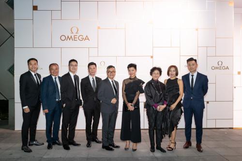 20181023-OMEGA-CONSTELLATION-CX-0061-jpg