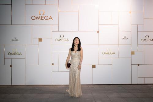 20181023-OMEGA-CONSTELLATION-CX2-0023-jpg