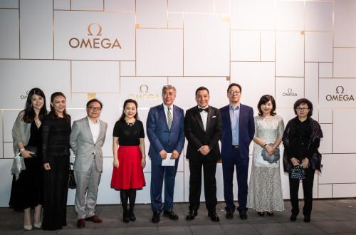 20181023-Omega-Constellation-CX-0062-jpg