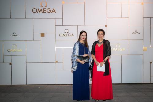 20181023-OMEGA-CONSTELLATION-CX2-0011-jpg