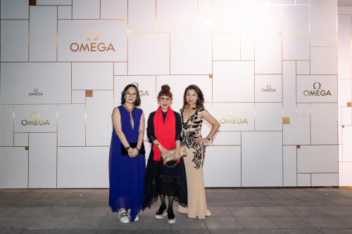 20181023-OMEGA-CONSTELLATION-CX-0051-jpg