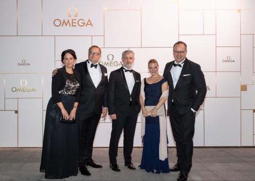 20181023-OMEGA-CONSTELLATION-CX-0070-jpg