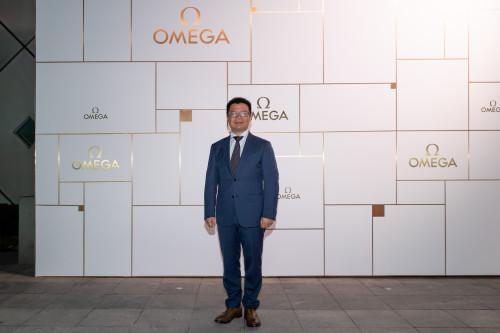 20181023-OMEGA-CONSTELLATION-CX-0001-jpg