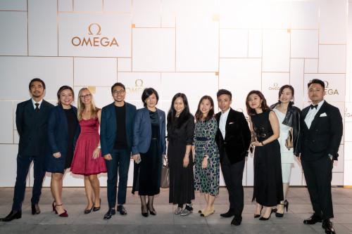 20181023-OMEGA-CONSTELLATION-CX-0041-jpg