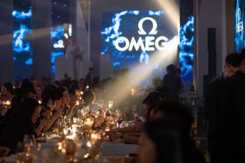 20181023-OMEGA-CONSTELLATION-CX-0566-jpg