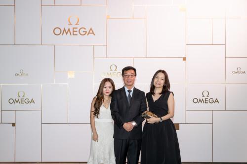 20181023-OMEGA-CONSTELLATION-CX-0098-jpg