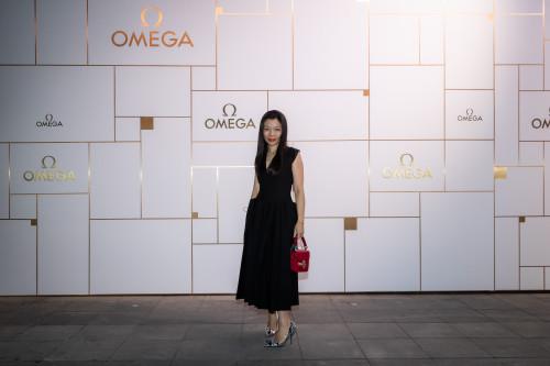 20181023-OMEGA-CONSTELLATION-CX2-0012-jpg