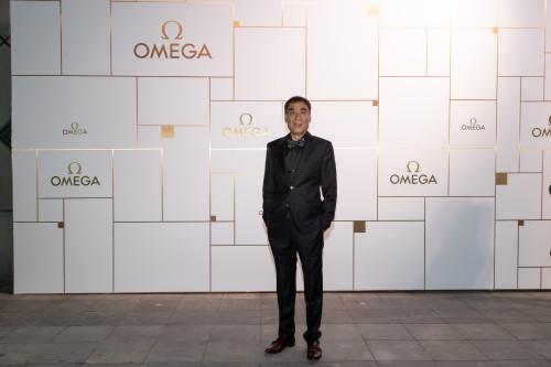 20181023-OMEGA-CONSTELLATION-CX-0028-jpg