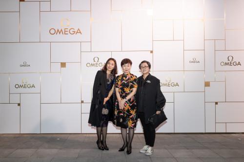 20181023-OMEGA-CONSTELLATION-CX-0081-jpg