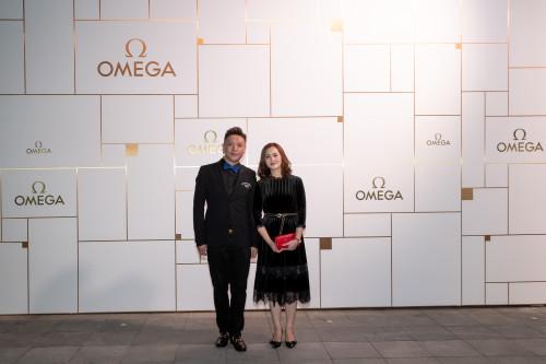 20181023-OMEGA-CONSTELLATION-CX-0024-jpg