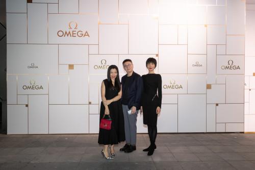 20181023-OMEGA-CONSTELLATION-CX2-0038-jpg