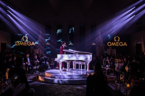 20181023-Omega-Constellation-CX-3539-jpg
