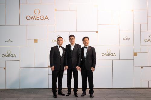 20181023-OMEGA-CONSTELLATION-CX-0013-jpg
