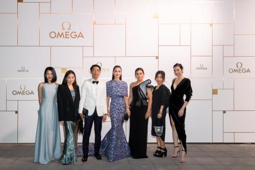 20181023-OMEGA-CONSTELLATION-CX-0107-jpg