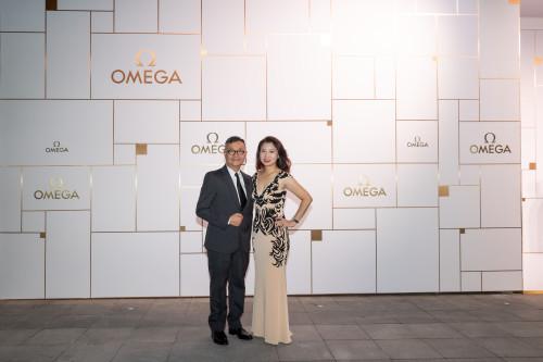 20181023-OMEGA-CONSTELLATION-CX-0055-jpg