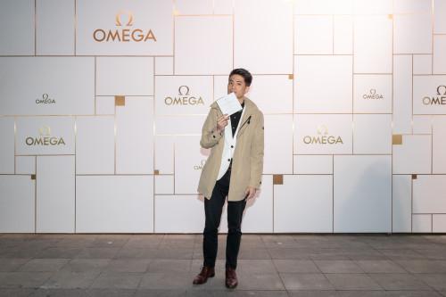 20181023-OMEGA-CONSTELLATION-CX2-0021-jpg