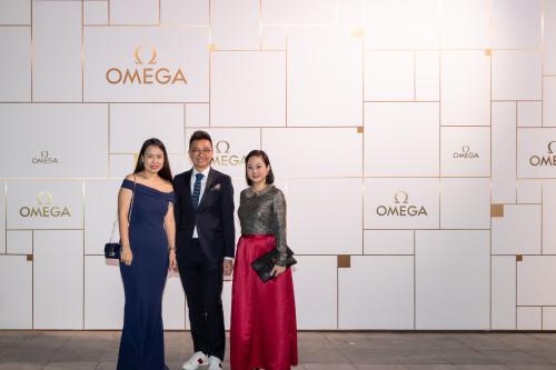 20181023-OMEGA-CONSTELLATION-CX-0099-jpg