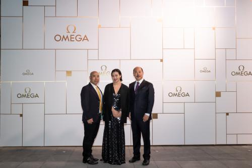 20181023-OMEGA-CONSTELLATION-CX-0006-jpg