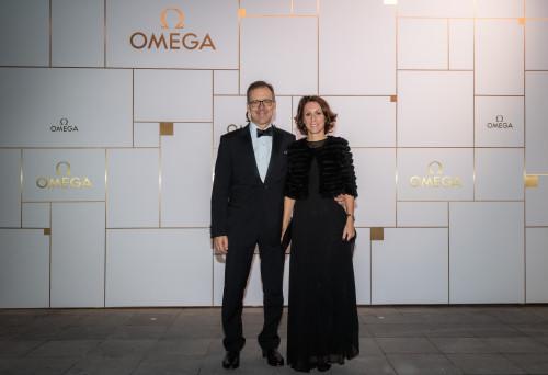 20181023-Omega-Constellation-CX-0010-jpg