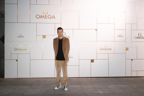 20181023-OMEGA-CONSTELLATION-CX2-0034-jpg