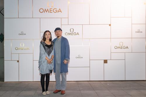20181023-OMEGA-CONSTELLATION-CX-0020-jpg