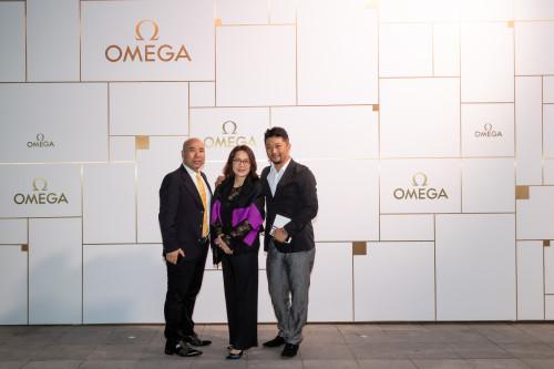 20181023-OMEGA-CONSTELLATION-CX-0011-jpg