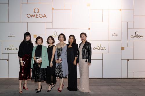 20181023-OMEGA-CONSTELLATION-CX-0048-jpg