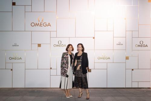 20181023-OMEGA-CONSTELLATION-CX-0058-jpg